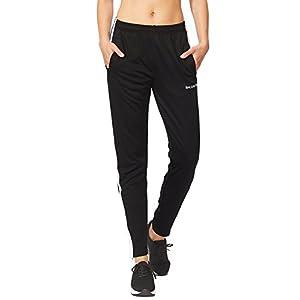Baleaf Women's Athletic Track Pants Running Sweatpants