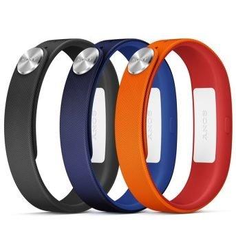 Sony Swr110 Bracelet Wrist Strap