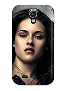BQYExEL3430FTPYP Fashionable Phone Case For Galaxy S4 With High Grade Design