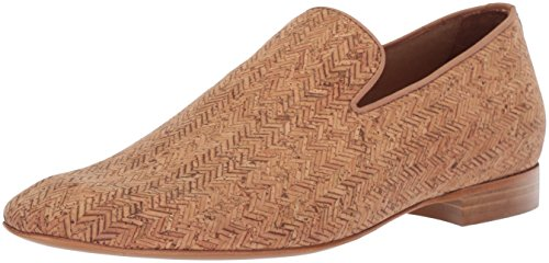 PAZANO Pliner J Men's Natural Loafer Donald URafqxW