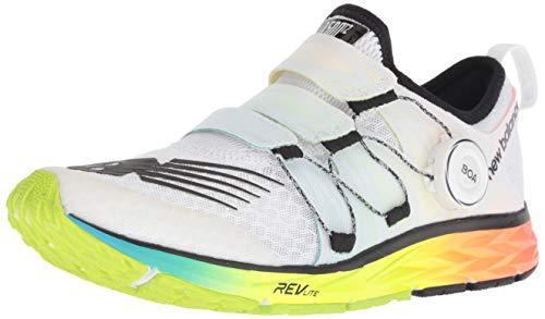 New Balance Women s 1500v4 Running Shoe