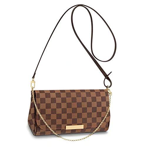 Ladies Purse,Handbags for Women with Interior Flat