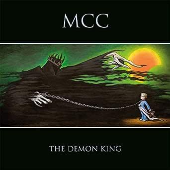 Turn de MCC [Magna Carta Cartel] en Amazon Music - Amazon.es
