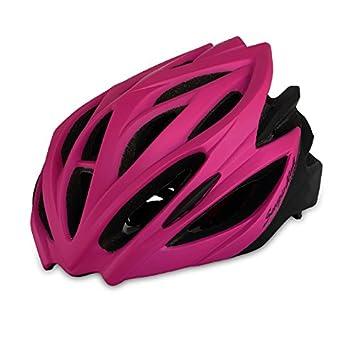 233g Ultra Ligero - Casco Premium de Bicicleta de Flujo de Aire de Calidad Especializado para