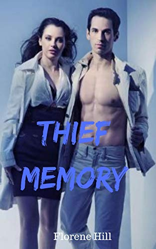 Thief Memory
