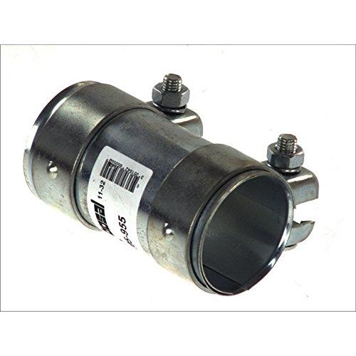 Abgasanlage Bosal 265-955 Rohrverbinder