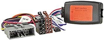 Honda Civic 06 12 2 Din Car Radio Installation Kit With Elektronik