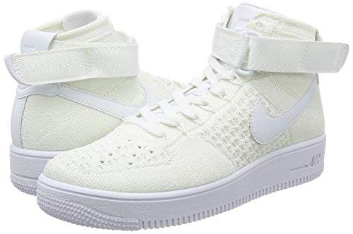 White Touch Nike Ad white white Piumino Donna UqUpgAB