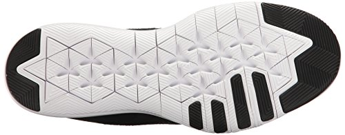 NIKE Women's Flex 7 Cross Training Shoe