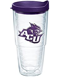 Tervis Individual Tumbler with lid