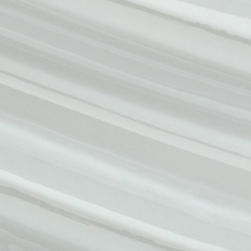 16 Gauge Clear Vinyl Fabric By The Yard