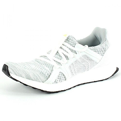 Running Women's Parley Stone Ultraboost Shoes Grey Mirblu adidas 000 Cwhite 4vxH7Pw4