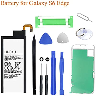 hdcku-galaxy-s6-edge-battery-replacement
