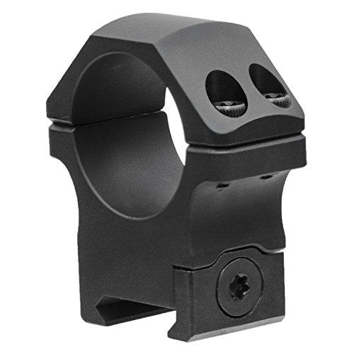22 Medium Profile Rings - Leapers UTG Pro Us Made 30mm/2PCS Medium Profile POI Picatinny Rings