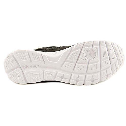Reebok Supreme 3.0 MT Pelle Scarpa da Corsa