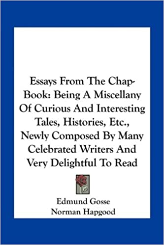 interesting essays to read