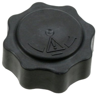 OES Genuine Expansion Tank Cap for select Mini Cooper models