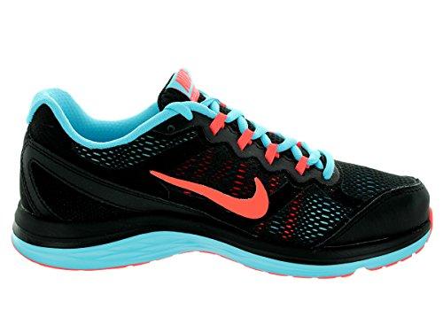 Htr Para Running Nike Multicolor Wmns Dual White Force Zapatillas Run indigo Mujer De Fusion 2 waO81fqZa