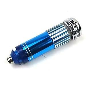 NBCVFUINJ® air oxígeno purificador de eliminación de barras de auto suministros de formaldehído