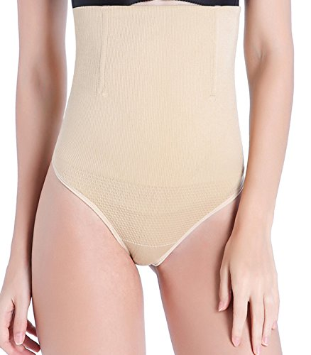 Buy the best shapewear for tummy control