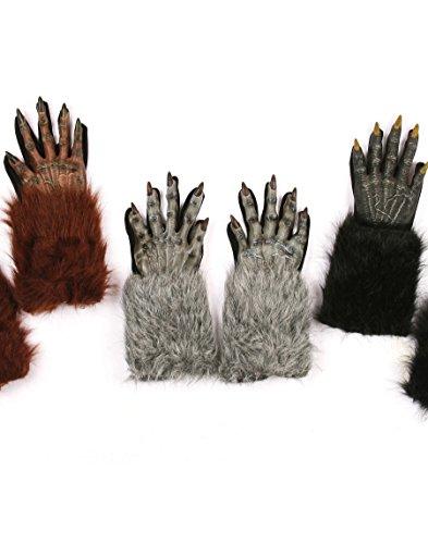 Werewolf-Hands-Adult-Gloves
