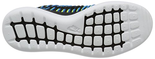 Sneakers 003 Trail 844929 Noir Femme running Nike SpqzEBy7c7
