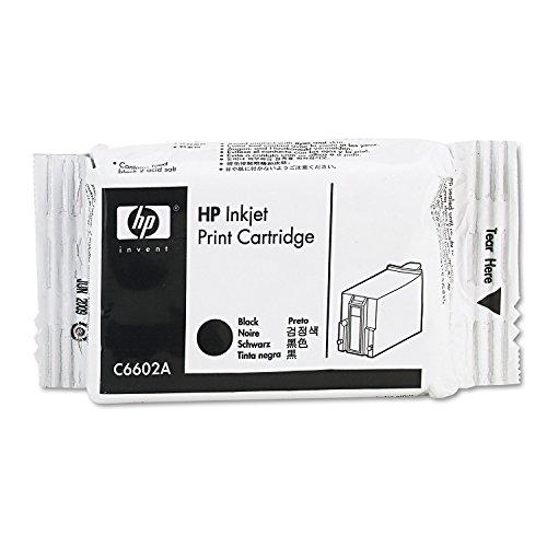 000 Compatible Toner Cartridge - 8