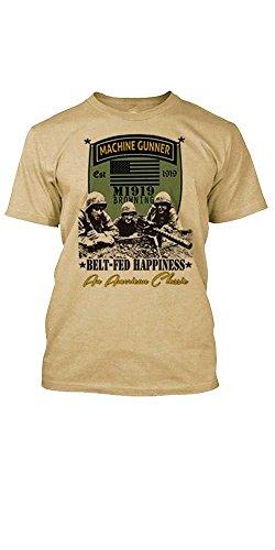646c61eb8c Us army paratrooper il miglior prezzo di Amazon in SaveMoney.es