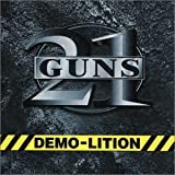 Demo-Lition by 21 Guns (2006-01-01)
