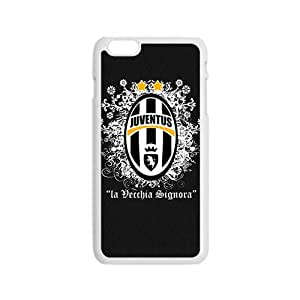 RHGGB Five major European Football League Hight Quality Protective Case for Iphone 6