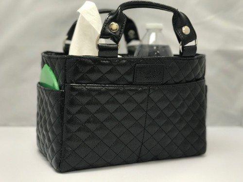 Bag Kiss - 7