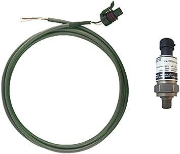 30-2130-150 150 PSIG Replacement Pressure Sensor 18-month warranty Wholesale Sensors PPT76-0-150PG2