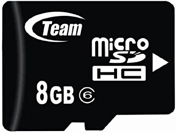16GB Turbo Speed Class 6 MicroSDHC Memory Card For SAMSUNG SGH-A886 SGH-A897 Life Time Warranty. High Speed Card Comes with a free SD and USB Adapters