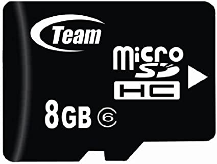 Life Time Warranty. 32GB Turbo Speed MicroSDHC Memory Card For SAMSUNG SCH-U750 SCH-U810 High Speed Memory Card Comes with a free SD and USB Adapters
