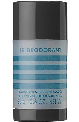 jean-paul-gaultier-le-beau-male-deodorant-stick-25g