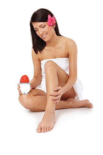 nuru massage live