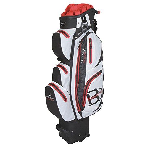 Bennington Golf Bags for sale   Only 2 left at -70%