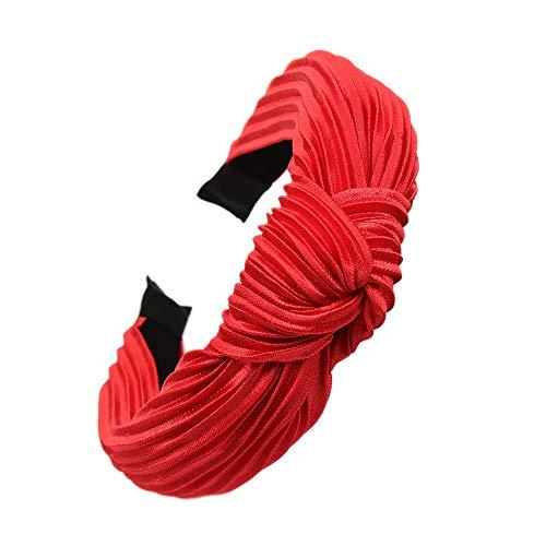 Headbands Fashion Hairband Headwear Accessories