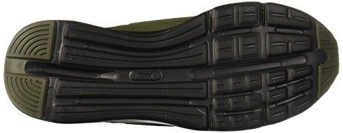 12 Sneaker Men's US M Night PUMA Street Enzo Forest Knit Black Cw8x7qRnI7