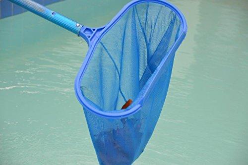 Pool Supplies Express Pool Leaf Catcher Heavy Duty