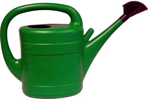 Prosperplast-Giekanne-5-Liter-Gartenkanne