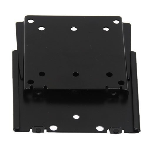 iShot Pro LCD LED Monitor Display TV Wall Mount Plate for 15