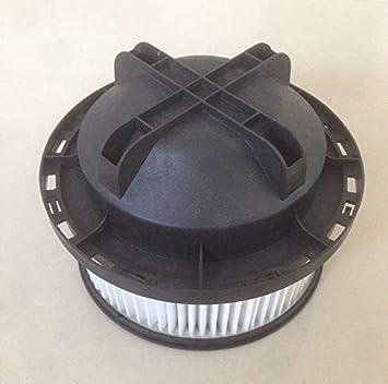 Parkside - Aspiradora de cenizas PAS 1200 A1 con filtro de ...