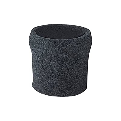 Shop-Vac 90585 Foam Sleeve from Shop-Vac