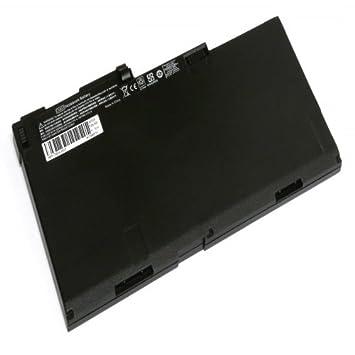 Patines/batería compatible para ordenador PC portátil HP EliteBook 850 G1 EliteBook 840 G1, 11 V 50 wh, note-x/DNX: Amazon.es: Informática