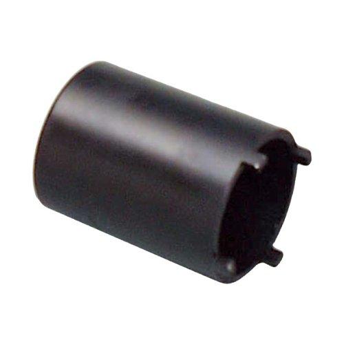 AMPRO T72048 1/2 to 3/4 Ton Four Wheel Drive Lug Wheel Locknut Wrench
