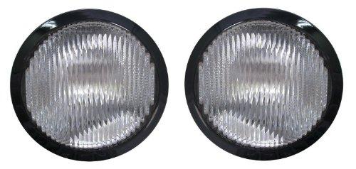 04 maxima fog lights - 3