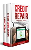 Credit Repair: Special Edition - Two Books