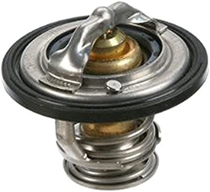 Engine Coolant Thermostat-OE Type Thermostat Lower Gates 33941
