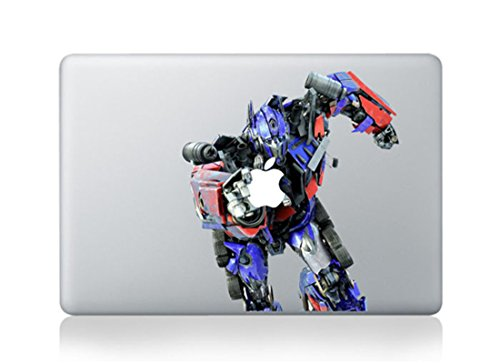 Optimus Prime Transformer Super Hero Color Cartoon Character